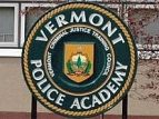 Vermont Police Academy (VCJTC)